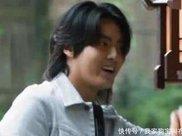 """吴亦凡回应长胖:""""年纪大了,需要减肥"""",却遭网友一片骂声"""