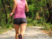 """消耗脂肪""""最狠""""运动,不是跑步而是它,早晚半小时瘦身10斤"""