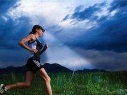 每天跑步5公里和快走5公里相比,哪一项更加的健康看专家的理解