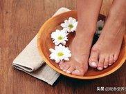 怎么泡脚减肥 可加五味中药