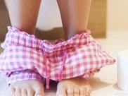 产后女人该如何排毒瘦身恢复好身材