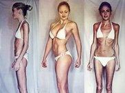 那些节食减肥的人,最后都怎么样了?