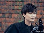 有种认不出叫徐峥有了头发,韩红瘦身成功,李宇春长发