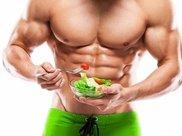 减脂不知道怎么吃?教你3餐正确吃法,减肥的男生看这里