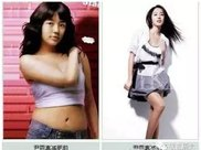 中医谈时尚风潮中的健康陷阱——减肥不当易减寿