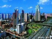 广东今年将开通一条196亿新城际高铁, 设15站点, 3城市迎来大发展
