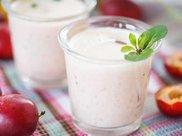 每天喝酸奶的人,和不喝酸奶的人,长期下来有哪些区别?