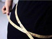 """被减肥的人拉入""""黑名单""""的零食,热量太高了,嘴馋也要忍住!"""