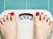 不管吃什么都变胖,可能是肠胃菌群出问题?减肥前,要先调理肠胃