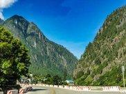 世界上最大的大巴扎,充满地域特色,是多数人来新疆旅
