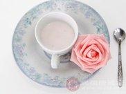 酸奶的好处 多喝这种饮料能缓解痘痘