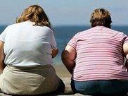 体重指数多少算适宜?你达标了吗?减肥运动了解一下