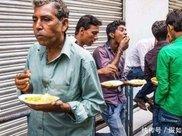 印度人上厕所全用手,那吃中国火锅怎么办?看完真是涨知识了!