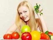 做减肥有副作用吗