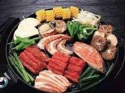 减肥这4种美食 看着没油脂却会增肥