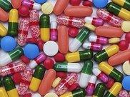 吃降血脂的药减肥有哪些危害健康的后果