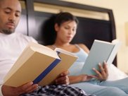 如何应对甲亢导致的失眠?