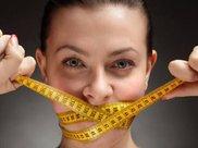 """还在节食减肥?每天吃这4种食物,你也可以拥有""""小蛮腰"""""""