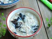 秋天,喝牛奶豆浆不如吃它,润肺又减肥,胶原蛋白特丰富!
