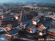"""中国第一首府 等于10个深圳, 被称为""""绿城"""", 将成为特大城市"""