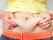 """一胖毁所有,想""""告别""""肥胖?先改掉7个恶习,一点点瘦下来"""