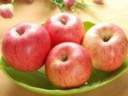 适合减肥期间吃的几种主食,营养丰富,吃出健康好身材!