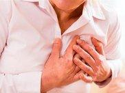 为何乳腺癌如此钟爱女性,医生内分泌失调是其中一个
