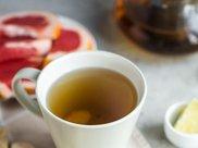 红茶泡生姜可以减肥吗?这种减肥方法还是第一次听说!