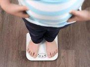 容易长胖是什么原因 不同人群原因不同