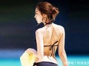 背部减肥两大妙招, 让你的背影羡煞路人。