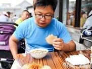 """最容易发胖的早餐,你或许每天都在吃,难怪成为""""水桶腰"""""""
