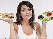 你减肥一个月瘦两斤,明星减肥三天瘦17斤!差距在哪