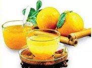 自制蜂蜜柚子水 好喝还排毒 减肥瘦身首选