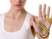 最健康最快的减肥方法有哪些?5个减肥步骤,让你养成易瘦体质