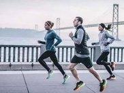 每天跑步多久能减肥?为什么跑步之后体重还是下不去?