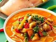 快关注!泰国价值2k的减肥秘密神器!夏日减肥开胃汤小编教你做!