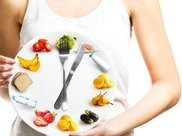 减肥最佳作息时间表, 没有减不下去的肥, 只有坚持不下去的人!
