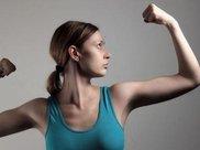 工作压力大,节奏比较快,怎么才能快速减肥?