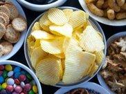 3种健康又好吃的办公室小零食,补充能量不饿肚子,你吃过吗?
