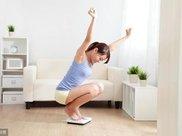 为什么你瘦不下来?3个常见的减肥误区,让你体重总是反弹