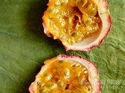 百香果的功效 多吃这种水果能做到减肥降脂