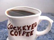 黑咖啡减肥,掌握正确喝法疯狂瘦