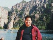 减肥变帅的几位明星,彭于晏变化最大,而他最令人意外!