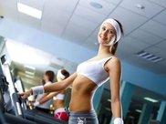 每月减重多少才算正常?保持合理减肥速度,比什么都重要