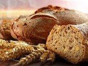 宝宝的全麦面包怎么选,怎么吃,怎么配