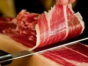 高血压患者有哪些饮食禁忌?能吃牛肉吗?