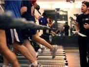 """男子疯狂健身减肥,体重没减下去,肌肉反被""""溶解"""""""