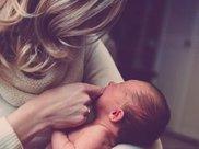 剖腹产生孩子后第1天怎么吃?产后营养对产妇很重要,这样补才对