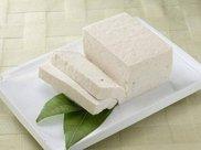 减肥时期多吃豆腐少吃肉,轻松掉称,还能养好皮肤