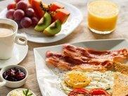 早上是吃粥好还是吃面好,这俩个哪一种更养胃呢?